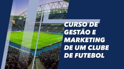 Gestão e Marketing de um Clube de Futebol | FC PORTO BY QUEST