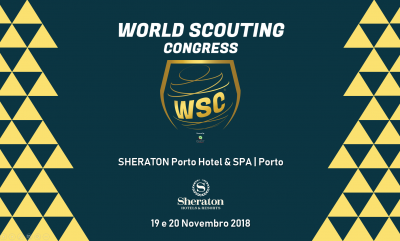 World Scouting Congress 2018